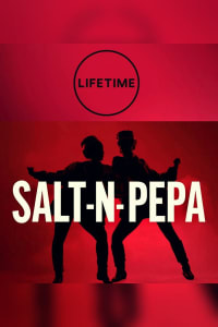 Watch Salt-N-Pepa (2021) Fmovies