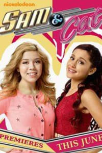 Sam and Cat - Season 1 | Bmovies