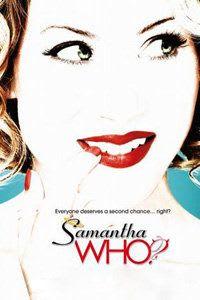 Samantha Who - Season 2 | Bmovies