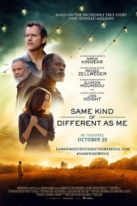 Same Kind of Different as Me | Bmovies