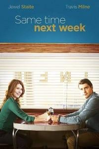 Same Time Next Week | Bmovies