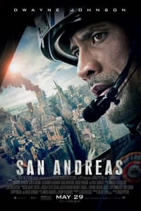 San Andreas | Watch Movies Online