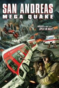 San Andreas Mega Quake | Bmovies