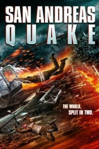 San Andreas Quake | Bmovies