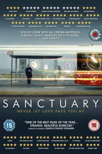Sanctuary (2016) | Watch Movies Online