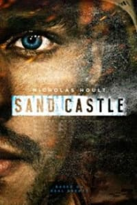 Sand Castle | Bmovies