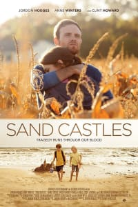 Sand Castles | Watch Movies Online