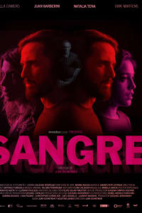 Sangre | Watch Movies Online