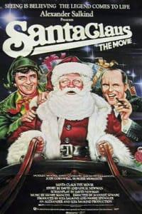 Santa Claus   Bmovies