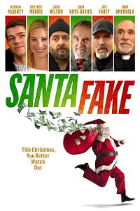 Santa Fake | Bmovies