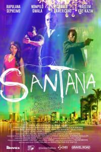 Santana | Watch Movies Online
