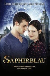 Sapphire Blue | Bmovies