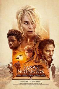 Sara's Notebook | Bmovies