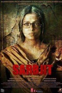 Sarbjit | Watch Movies Online