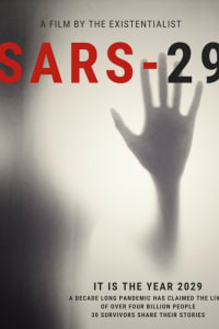 SARS-29 | Watch Movies Online