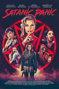 Satanic Panic | Bmovies