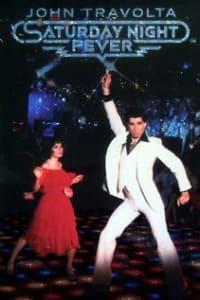Saturday Night Fever | Bmovies