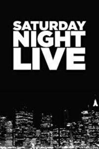 Saturday Night Live - Season 44 | Bmovies