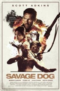 Savage Dog | Bmovies