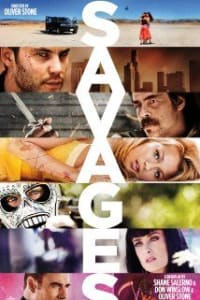 Savages | Bmovies