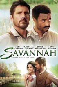 Savannah   Bmovies