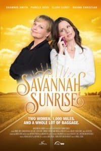 Savannah Sunrise | Bmovies