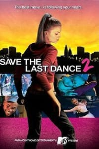 Save the Last Dance 2 | Bmovies
