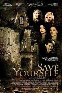 Save Yourself | Bmovies