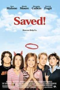 Saved! | Bmovies