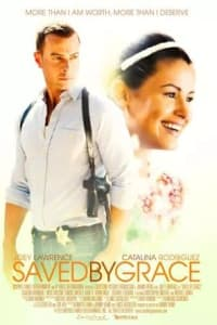 Saved by Grace | Bmovies