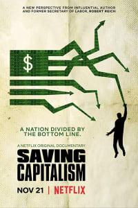 Saving Capitalism | Bmovies