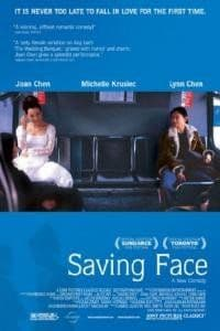 Saving Face | Bmovies