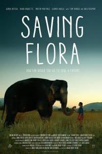 Saving Flora | Bmovies