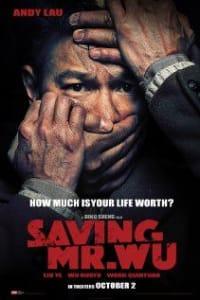 Saving Mr Wu | Bmovies