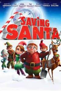 Saving Santa | Bmovies