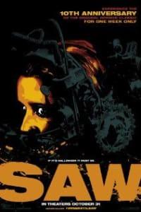 Saw | Bmovies