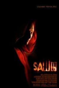 Saw III | Bmovies