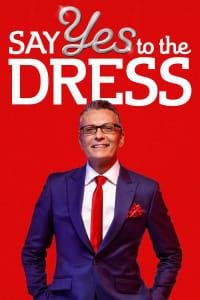 Say Yes to the Dress - Season 20   Bmovies