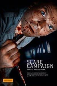Scare Campaign | Bmovies