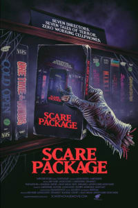 Scare Package | Bmovies