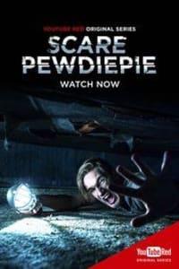 Scare Pewdiepie - Season 1 | Bmovies
