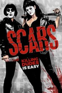 Scars   Bmovies