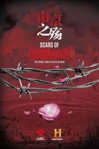 Scars of Nanking   Bmovies