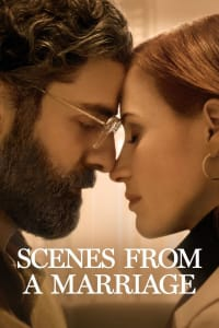 Scenes from a Marriage - Season 1   Bmovies