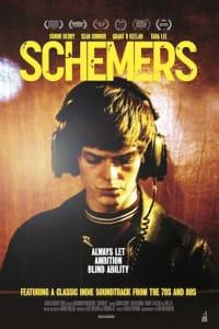 Schemers | Bmovies