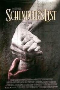 Schindlers List | Bmovies