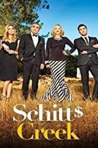 Schitt's Creek - Season 5 | Bmovies