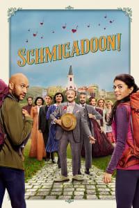 Schmigadoon! - Season 1 | Bmovies