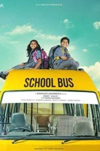 School Bus | Watch Movies Online