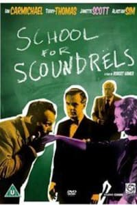 School for Scoundrels | Bmovies